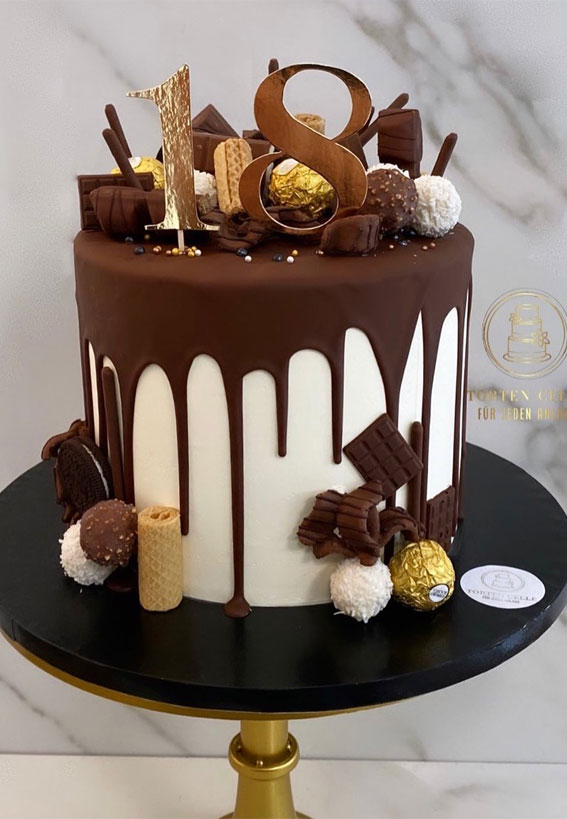 18th birthday cakes boy, special 18th birthday cakes, 18th birthday cake ideas, 18th birthday cake images, 18th birthday cake gallery