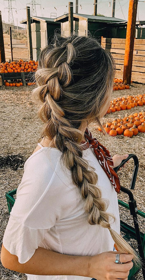 easy braided hairstyles, braided hairstyles for short hair, braided hairstyles, braids hairstyles for school girls, braids hairstyles 2021, braid hairstyles, french braid hairstyles, fishtail braided hairstyle, braided half up, bun and braided hairstyle