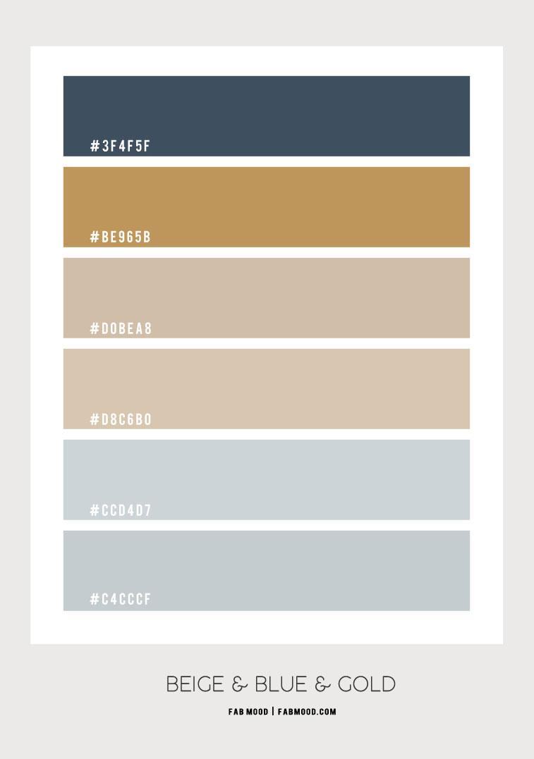 beige blue color hex, beige and blue color scheme, blue and linen color scheme, light blue and linen color scheme, color combo