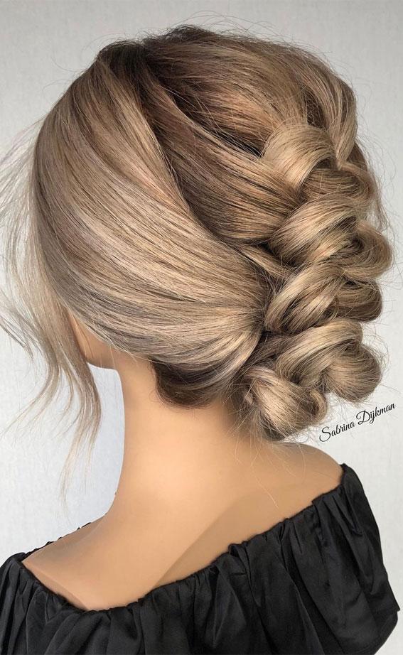 Cute braided hairstyles to rock this season :