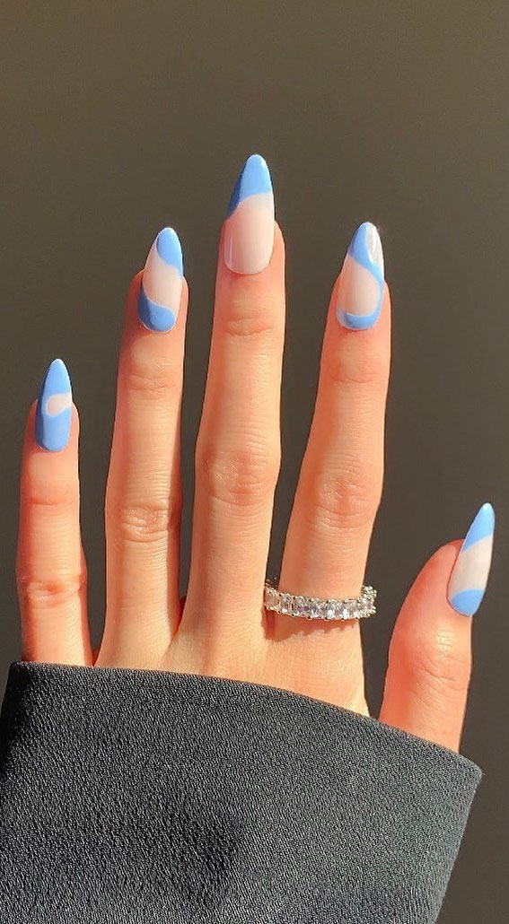 summer nail colors 2021, summer nails ideas, summer nails 2021, summer nail art, summer nail designs 2021, summer nails acrylic, summer nails colors, summer nail ideas 2021, bright summer nails 2021