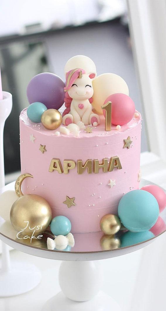 torta od jednoroga, rođendanska torta od jednoroga, dizajn torte od jednoroga #unicorncake torta od jednoroga duga, dizajn torte od jednoroga 1 sloj, dizajn torte od jednoroga do 2 sloja, ideje za tortu od jednoroga
