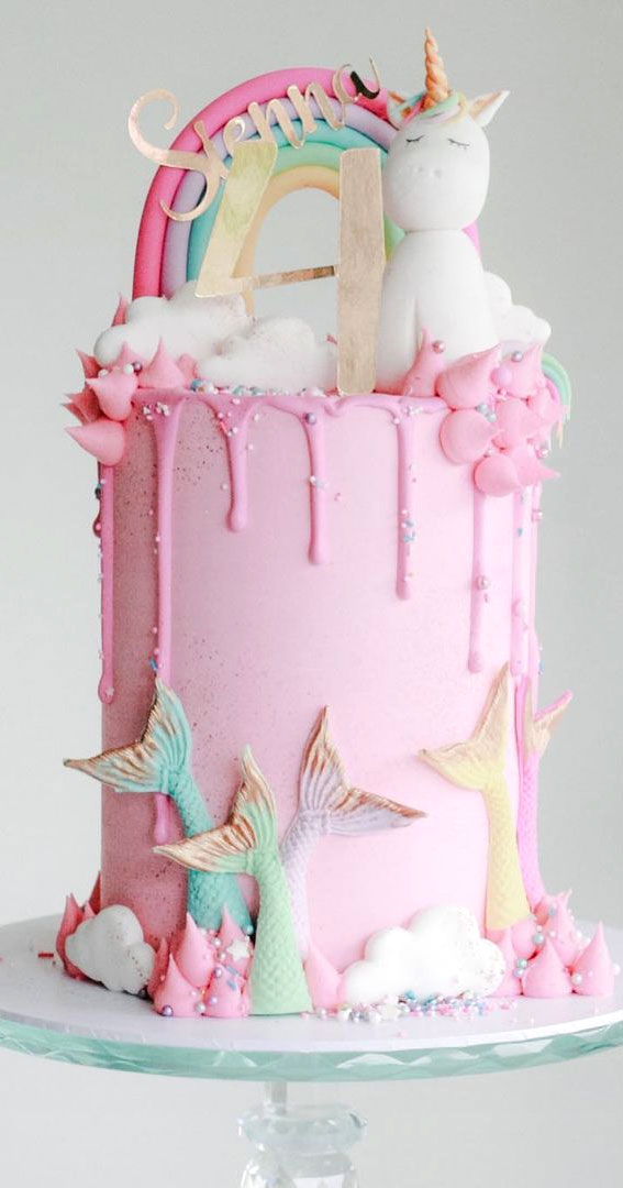 unicorn cake, unicorn birthday cake, unicorn cake design #unicorncake unicorn cake rainbow, unicorn cake design 1 layer, unicorn cake design 2 layers, unicorn cake ideas