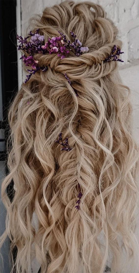 fishtail braid, cute braided hairstyles, chunky braid, braided hairstyles, braided hairstyles for short hair, braided hairstyles, braids hairstyles for school girls, braids hairstyles 2021, braid hairstyles, half up wedding hair braid