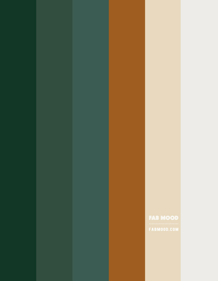 brown and green colour scheme, brown and green gradient , brown and green colour combo