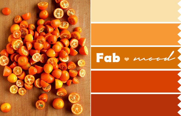 orange wedding ideas,orange wedding mood board