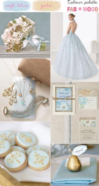 blue gold wedding colour, blue gold wedding theme,blue gold wedding ideas,blue gold wedding colour mood board