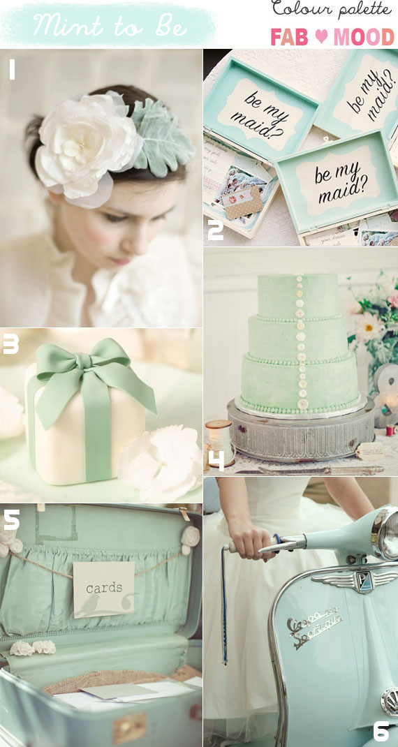 mint wedding inspiration, mint wedding, mint wedding palette, mint wedding theme,mint wedding ideas