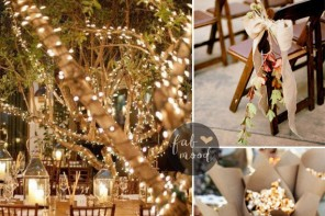 autumn wedding ideas,autumn rustic wedding ideas,rustic autumn wedding ideas,rustic fall wedding ideas,rustic autumn wedding colors,metallic autumn wedding theme