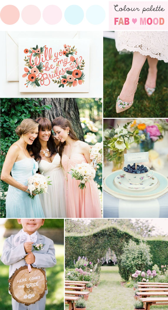 garden wedding ideas,garden chic wedding