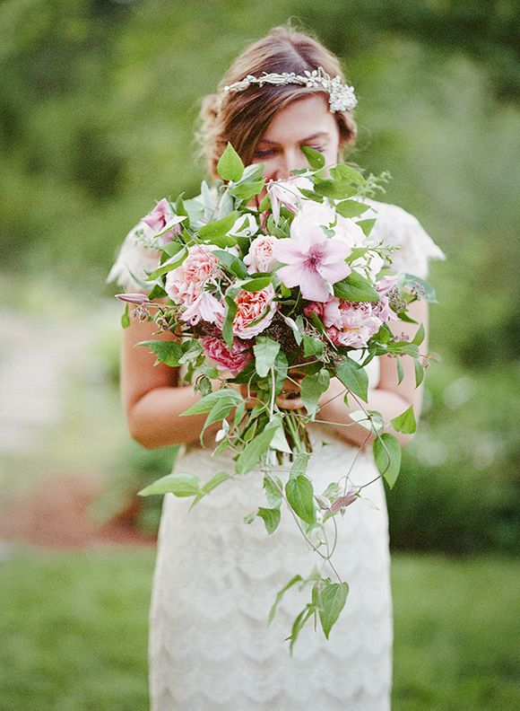 wedding bouquet ideas, fab mood