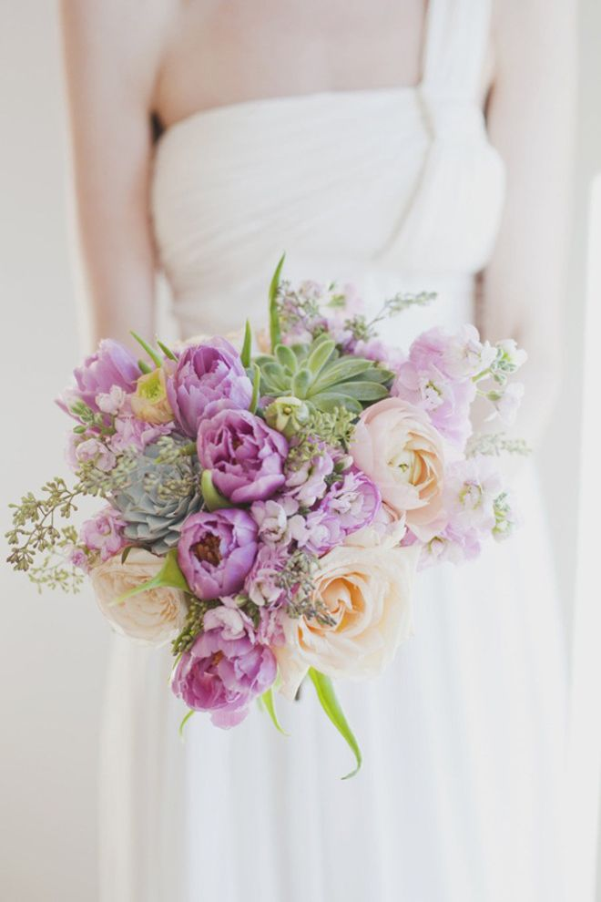 lilac wedding bouquet, wedding bouquet,