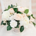 wedding centerpieces,romantic centerpieces