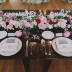 wedding centerpieces ideas