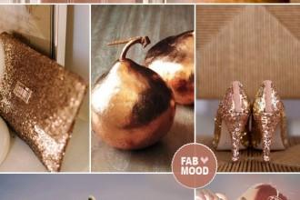 copper gold pink autumn wedding colour palette,copper autumn wedding,copper wedding ideas,copper autumn inspiration,red brown wedding