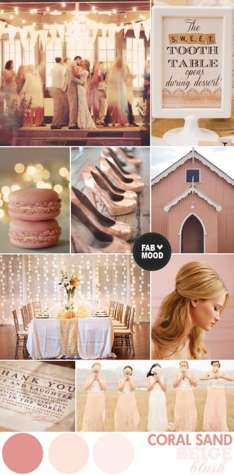 coral blush wedding ideas,coral blush wedding color palette,coral wedding ideas,coral blush autumn wedding theme,coral wedding theme,autumn wedding ideas,autumn wedding colour,autumn wedding color ideas,coral blush autumn wedding color board