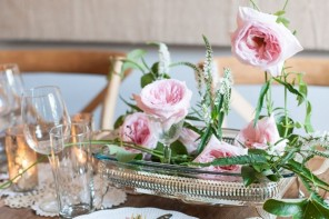 Floral Print Wedding Ideas,wedding reception details,wedding reception decors,wedding reception table ideas