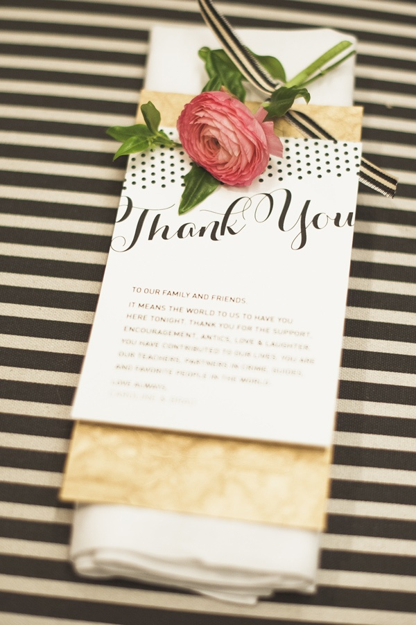 wedding place setting,wedding place setting with pink ranunculus