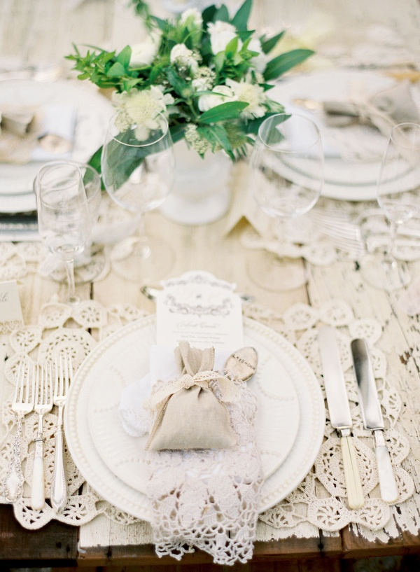 Pretty Wedding Table Ideas Fab Mood Wedding Colours Wedding