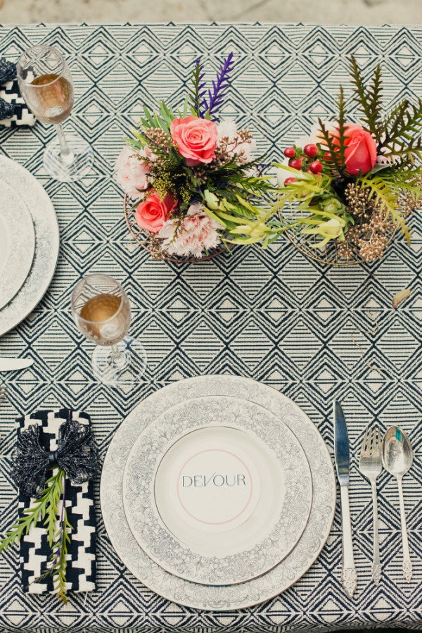 Unique Wedding Table Ideas Fab Mood Wedding Colours