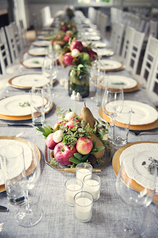 fall wedding tablescape,wedding tablescapes,autumn wedding table setting,autumn wedding tablescapes