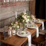 rustic tablescapes,rustic wedding ,rustic wedding tablescape ideas,rustic wedding table setting
