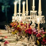 elegant tablescape,elegant wedding tablescape,wedding tablescape,elegant wedding table setting