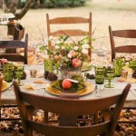 autumn wedding inspiration,wedding tablescape,Autumn wedding tablescapes