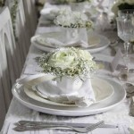 shabby chic wedding tablescape,wedding table setting ,chic wedding tablescape