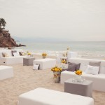 wedding reception lounge on the beach,beach theme wedding ideas,beach themed wedding reception,beach wedding reception pictures,wedding reception on the beach, beach wedding table decoration ideas, beach wedding table ideas,wedding reception on the beach ideas, beach wedding reception decoration ideas,beach wedding table setting,beach wedding place setting,beach wedding reception pictures