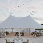 tented reception on the beach,beach theme wedding ideas,beach themed wedding reception,beach wedding reception pictures,wedding reception on the beach, beach wedding table decoration ideas, beach wedding table ideas,wedding reception on the beach ideas, beach wedding reception decoration ideas,beach wedding table setting,beach wedding place setting,beach wedding tablescapes