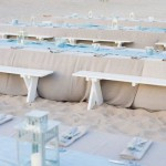 beach wedding table setting,beach wedding place setting,beach wedding tablescapes,beach theme wedding ideas,beach themed wedding reception,beach wedding reception pictures,wedding reception on the beach, beach wedding table decoration ideas, beach wedding table ideas,wedding reception on the beach ideas, beach wedding reception decoration ideas