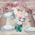 pink and blue wedding table setting,beach theme wedding ideas,beach themed wedding reception,beach wedding reception pictures,wedding reception on the beach, beach wedding table decoration ideas, beach wedding table ideas,wedding reception on the beach ideas, beach wedding reception decoration ideas,beach wedding table setting,beach wedding place setting,beach wedding tablescapes