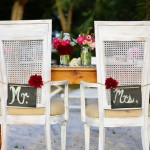 beach wedding chair decoration,beach theme wedding ideas,beach themed wedding reception,beach wedding reception pictures,wedding reception on the beach, beach wedding table decoration ideas, beach wedding table ideas,wedding reception on the beach ideas, beach wedding reception decoration ideas,beach wedding table setting,beach wedding place setting,beach wedding tablescapes