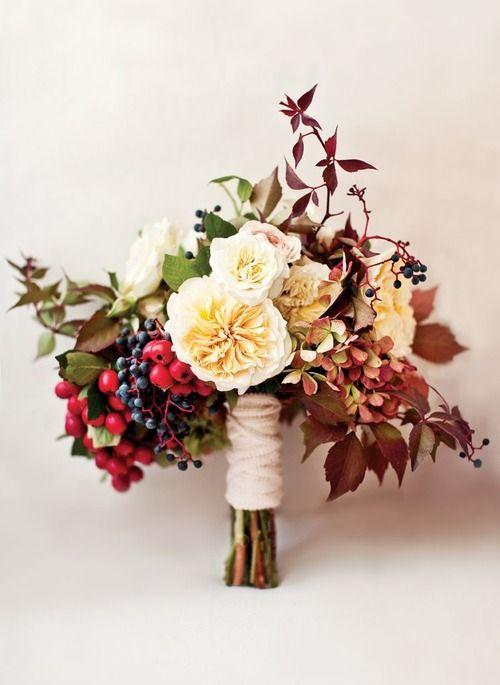 autumn bouquet, autumn bouquet flowers, autumn bouquet images, autumn bridal bouquet, autumn wedding bouquet ideas,wedding bouquet styles, autumn wedding bouquets