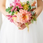summer wedding bouquets,wedding bouquet,summer bouquet,spring bouquet,winter bouquet,bouquets,bouquet ideas,bouquet images,wedding bouquet pictures,bridal bouquet,wedding bouquet,wedding bridal bouquet,wedding bouquets ideas,wedding bouquet flowers