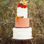 whimsical autumn wedding cake,autumn wedding cake,whimsical wedding cake