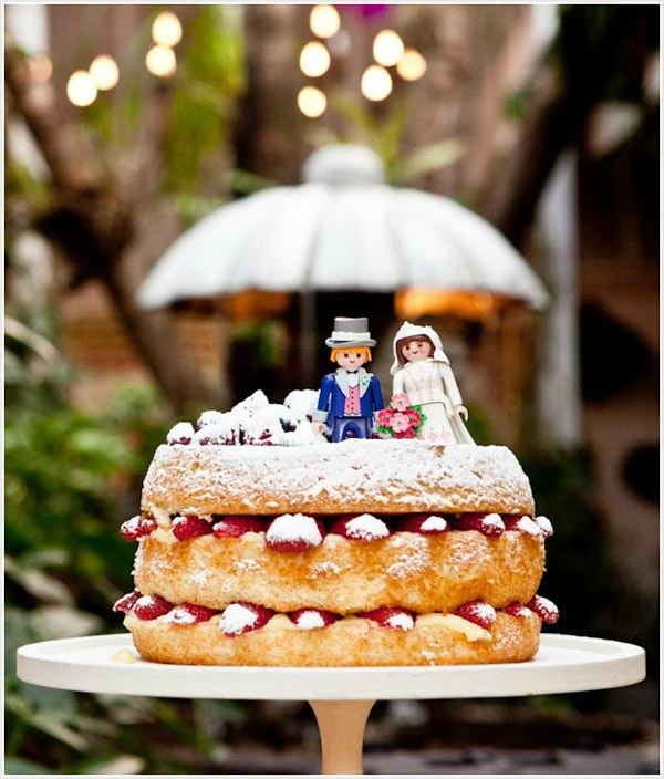Naked Wedding Cakes Ideas, 25 Rustic Naked Wedding Cakes Ideas