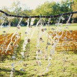 wedding ceremony,backdrop wedding ceremony