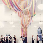 colourful wedding ceremony,wedding ceremony ideas,wedding ceremony decoration,backdrop wedding ceremony
