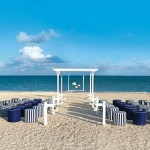 beach wedding ceremony ideas,beach wedding,beach wedding decors
