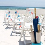beach wedding chair ,beach wedding ,beach wedding aisle decorations