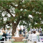 wedding ceremony ideas,wedding ceremony outdoor,wedding ceremony decoration,outdoor wedding ceremony decoration ideas,backyard wedding decoration ideas,backyard wedding set up ideas