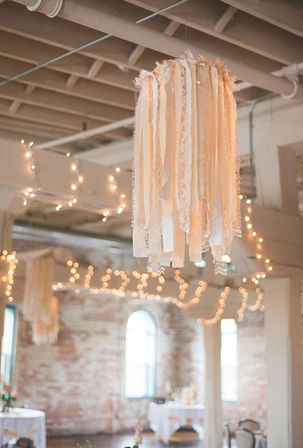 Wedding Decoration Ideas Wedding Details Ideas Photos