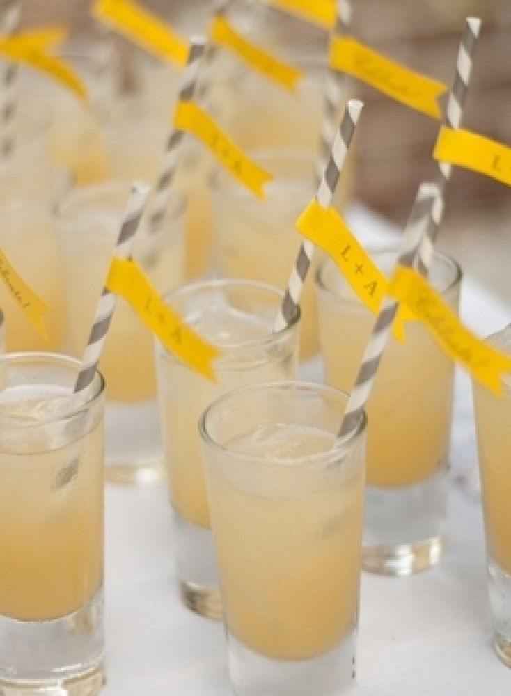 Yellow grey straw wedding details wedding decoration yellow grey straw wedding details junglespirit Gallery