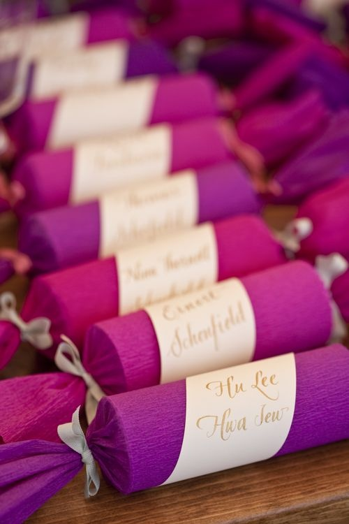 Er Wedding Favours Ideas Handmade Favors Diy