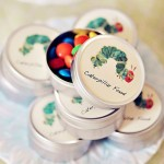 homemade jam wedding favors,wedding favours ideas,handmade wedding favors,diy wedding favors,unique wedding favors, homemade wedding favors,inexpensive wedding favors ,eco wedding favors