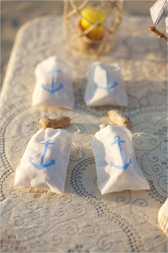 wedding favors wedding favours ideas handmade wedding favors diy