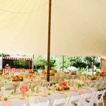 tent wedding receptions,wedding reception ideas,marquee wedding reception, tent wedding reception