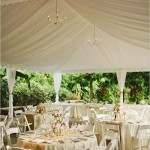 simple wedding reception decors, wedding reception,wedding reception ideas,tent wedding reception